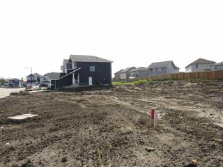 Main Photo: 6748 ELSTON Lane in Edmonton: Zone 57 Vacant Lot for sale : MLS®# E4169801