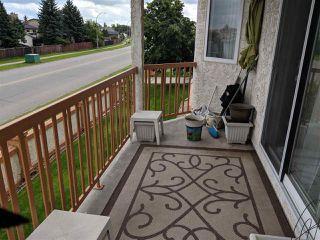 Photo 10: 208 10903 21 Avenue in Edmonton: Zone 16 Condo for sale : MLS®# E4170016
