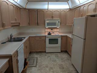Photo 5: 208 10903 21 Avenue in Edmonton: Zone 16 Condo for sale : MLS®# E4170016