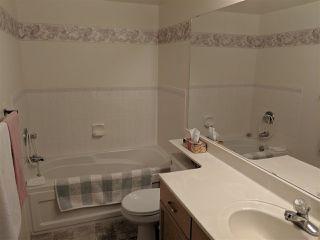 Photo 13: 208 10903 21 Avenue in Edmonton: Zone 16 Condo for sale : MLS®# E4170016