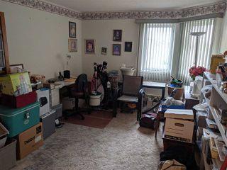 Photo 14: 208 10903 21 Avenue in Edmonton: Zone 16 Condo for sale : MLS®# E4170016