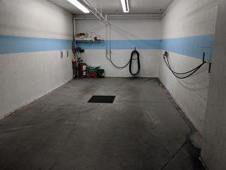 Photo 18: 208 10903 21 Avenue in Edmonton: Zone 16 Condo for sale : MLS®# E4170016