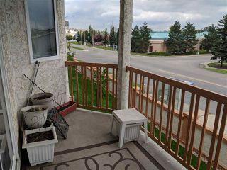 Photo 9: 208 10903 21 Avenue in Edmonton: Zone 16 Condo for sale : MLS®# E4170016