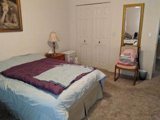 Photo 12: 208 10903 21 Avenue in Edmonton: Zone 16 Condo for sale : MLS®# E4170016
