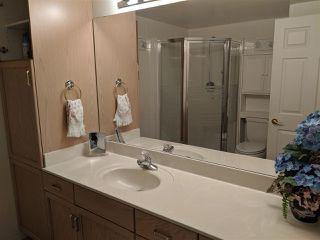 Photo 15: 208 10903 21 Avenue in Edmonton: Zone 16 Condo for sale : MLS®# E4170016