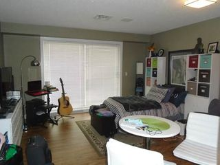 Photo 6: 115, 610 Calahoo Road in Spruce Grove: Condo for rent