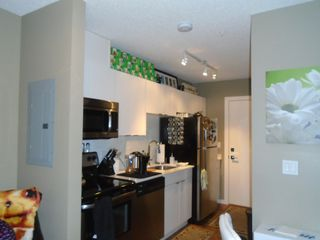 Photo 2: 115, 610 Calahoo Road in Spruce Grove: Condo for rent
