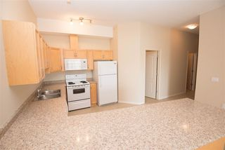 Photo 5: 409 105 WEST HAVEN Drive: Leduc Condo for sale : MLS®# E4173896