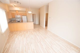 Photo 9: 409 105 WEST HAVEN Drive: Leduc Condo for sale : MLS®# E4173896