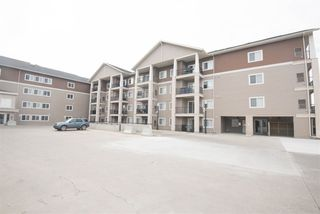 Photo 2: 409 105 WEST HAVEN Drive: Leduc Condo for sale : MLS®# E4173896