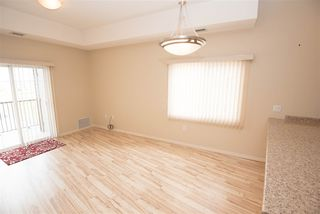 Photo 6: 409 105 WEST HAVEN Drive: Leduc Condo for sale : MLS®# E4173896