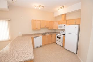 Photo 3: 409 105 WEST HAVEN Drive: Leduc Condo for sale : MLS®# E4173896
