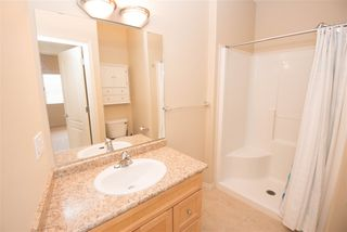 Photo 10: 409 105 WEST HAVEN Drive: Leduc Condo for sale : MLS®# E4173896