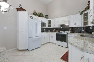 "Photo 11: 308 999 BERKLEY Road in North Vancouver: Blueridge NV Condo for sale in ""BERKLEY TERRACES"" : MLS®# R2423154"