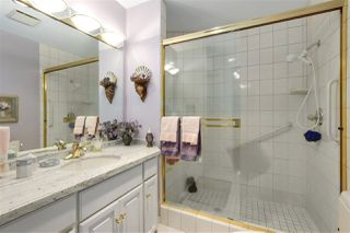 "Photo 15: 308 999 BERKLEY Road in North Vancouver: Blueridge NV Condo for sale in ""BERKLEY TERRACES"" : MLS®# R2423154"