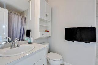 Photo 13: 1104 1320 1 Street SE in Calgary: Beltline Apartment for sale : MLS®# C4278714