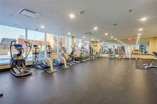 Photo 18: 1104 1320 1 Street SE in Calgary: Beltline Apartment for sale : MLS®# C4278714