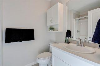 Photo 15: 1104 1320 1 Street SE in Calgary: Beltline Apartment for sale : MLS®# C4278714