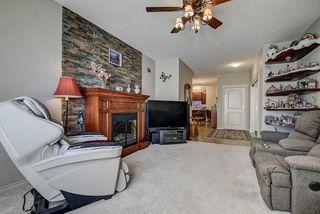 Photo 8: 332 9820 165 Street in Edmonton: Zone 22 Condo for sale : MLS®# E4183575