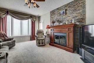 Photo 1: 332 9820 165 Street in Edmonton: Zone 22 Condo for sale : MLS®# E4183575