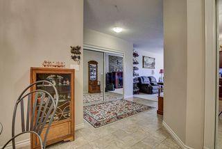 Photo 9: 332 9820 165 Street in Edmonton: Zone 22 Condo for sale : MLS®# E4183575