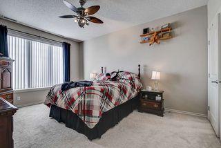 Photo 15: 332 9820 165 Street in Edmonton: Zone 22 Condo for sale : MLS®# E4183575