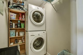 Photo 17: 332 9820 165 Street in Edmonton: Zone 22 Condo for sale : MLS®# E4183575