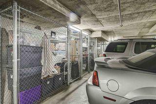 Photo 36: 332 9820 165 Street in Edmonton: Zone 22 Condo for sale : MLS®# E4183575