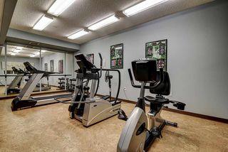 Photo 29: 332 9820 165 Street in Edmonton: Zone 22 Condo for sale : MLS®# E4183575