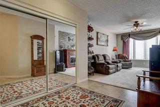Photo 6: 332 9820 165 Street in Edmonton: Zone 22 Condo for sale : MLS®# E4183575