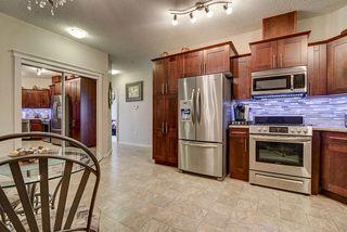 Photo 12: 332 9820 165 Street in Edmonton: Zone 22 Condo for sale : MLS®# E4183575