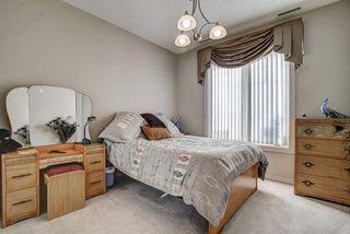 Photo 14: 332 9820 165 Street in Edmonton: Zone 22 Condo for sale : MLS®# E4183575