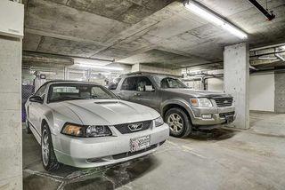 Photo 35: 332 9820 165 Street in Edmonton: Zone 22 Condo for sale : MLS®# E4183575