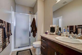 Photo 16: 332 9820 165 Street in Edmonton: Zone 22 Condo for sale : MLS®# E4183575