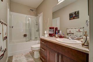 Photo 13: 332 9820 165 Street in Edmonton: Zone 22 Condo for sale : MLS®# E4183575
