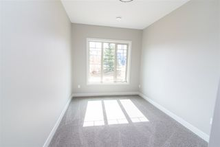 Photo 21: 890 HODGINS RD in Edmonton: Zone 58 House for sale : MLS®# E4183924