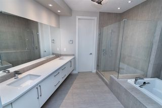 Photo 16: 890 HODGINS RD in Edmonton: Zone 58 House for sale : MLS®# E4183924