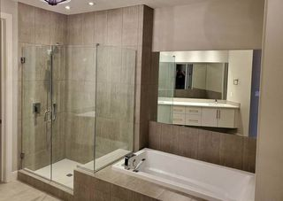 Photo 17: 890 HODGINS RD in Edmonton: Zone 58 House for sale : MLS®# E4183924