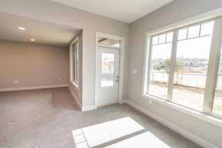 Photo 19: 890 HODGINS RD in Edmonton: Zone 58 House for sale : MLS®# E4183924