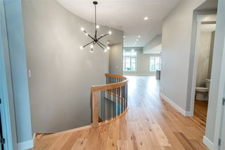 Photo 4: 890 HODGINS RD in Edmonton: Zone 58 House for sale : MLS®# E4183924