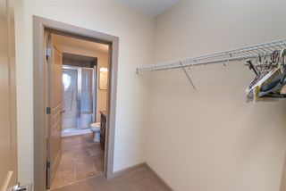 Photo 18: 301 500 PALISADES Way: Sherwood Park Condo for sale : MLS®# E4184435