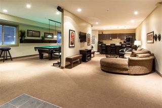 Photo 29: 301 500 PALISADES Way: Sherwood Park Condo for sale : MLS®# E4184435