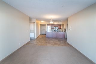 Photo 12: 301 500 PALISADES Way: Sherwood Park Condo for sale : MLS®# E4184435
