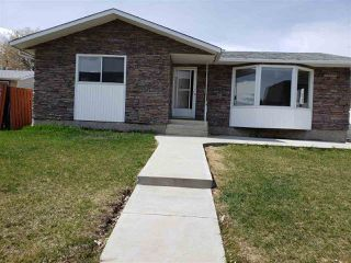 Main Photo: 15108 115 Street NW in Edmonton: Zone 27 House for sale : MLS®# E4188541