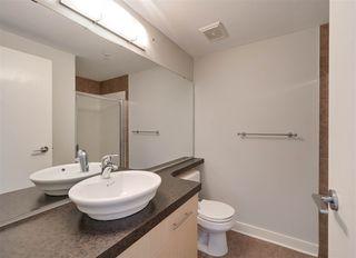 Photo 19: 1504 10136 104 Street in Edmonton: Zone 12 Condo for sale : MLS®# E4188902