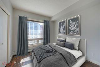 Photo 20: 1504 10136 104 Street in Edmonton: Zone 12 Condo for sale : MLS®# E4188902