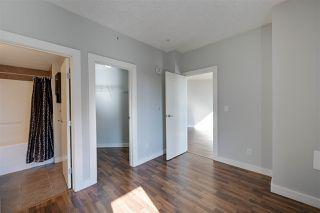 Photo 22: 1504 10136 104 Street in Edmonton: Zone 12 Condo for sale : MLS®# E4188902