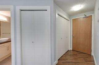 Photo 11: 1504 10136 104 Street in Edmonton: Zone 12 Condo for sale : MLS®# E4188902