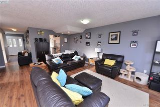 Photo 11: 2193 Bellamy Rd in : La Thetis Heights Half Duplex for sale (Langford)  : MLS®# 836619