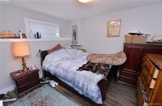 Photo 28: 2193 Bellamy Rd in : La Thetis Heights Half Duplex for sale (Langford)  : MLS®# 836619